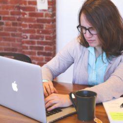 Killer tips to find client on freelancer