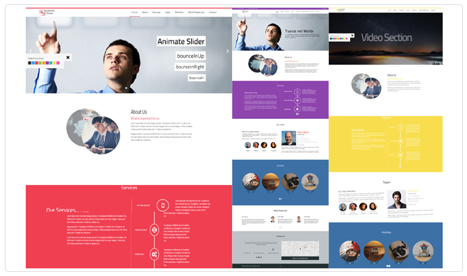 bootstrap360_templates
